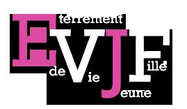 Logo-EVJF/G