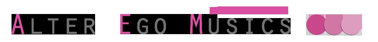Logo-AEM Evénements